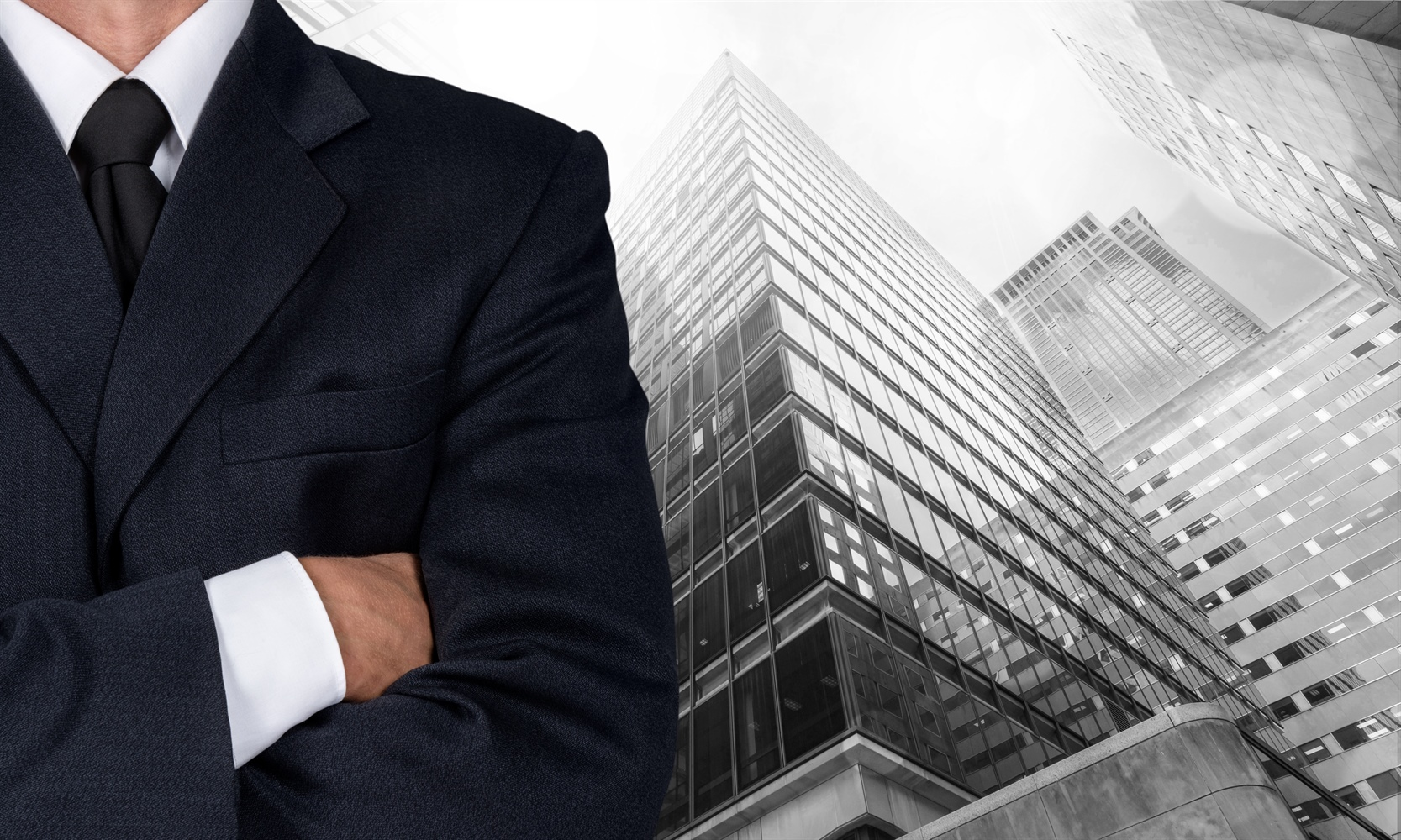 analisa industri bodyguard security service Bodyguard-securitycom registered for development this domain has been registered choose domain only, web packages, or other services.